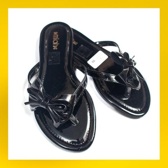Sandalia Chinelo Rasteirinha Super Confortável