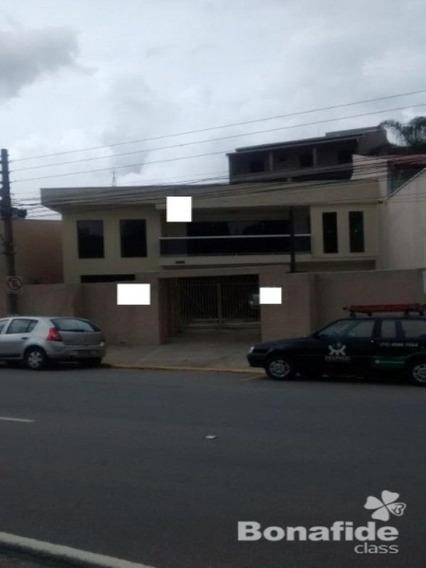 Casa - Ca01090 - 4251847