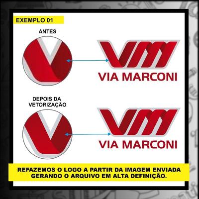 Logotipos E Logomarcas