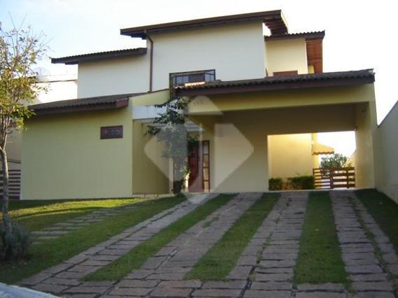 Casa Com 3 Dormitórios Para Alugar, 247 M² Por R$ 3.200/mês - Condomínio Villagio Capriccio - Louveira/sp - Ca0444