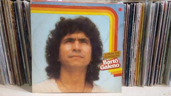 BAIXAR MUSICAS BARTO GALENO