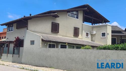 Imagem 1 de 15 de Comercial - Lagoa Da Conceição - Sc - 645036
