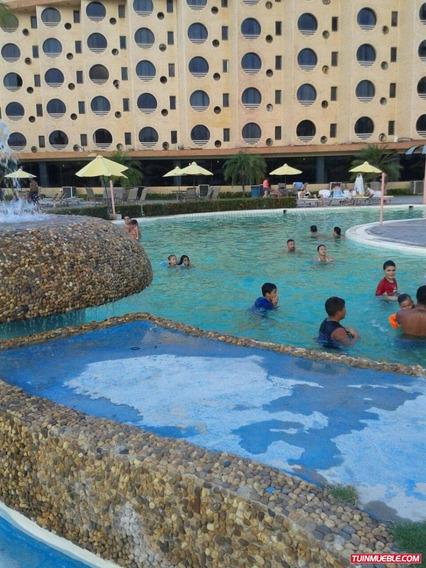 Hoteles Y Resorts En Venta Maa-790