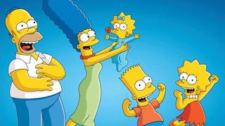 Los Simpsons (temporadas 11 - 20 Remasterizadas Hd Latino)