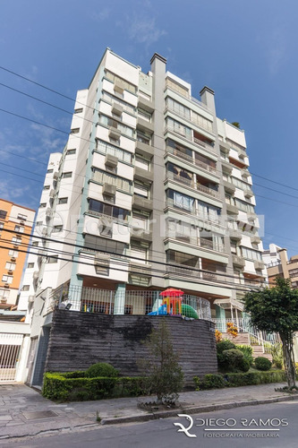 Imagem 1 de 30 de Apartamento, 3 Dormitórios, 115.66 M², Boa Vista - 129277