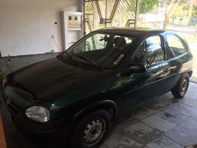 Chevrolet Corsa 1.0 Wind 3p, Oportunidade, Barato!!