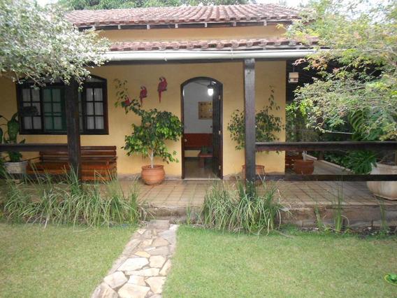 Casa Em Jardim Interlagos (ponta Negra), Maricá/rj De 125m² 2 Quartos À Venda Por R$ 400.000,00 - Ca251555