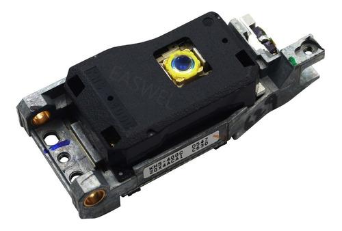 Lente Optico Para Playstation 2 Ps2 Fat