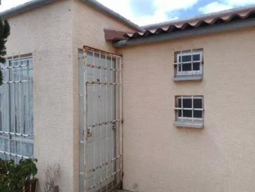 Casa - Zumpango Id 242017