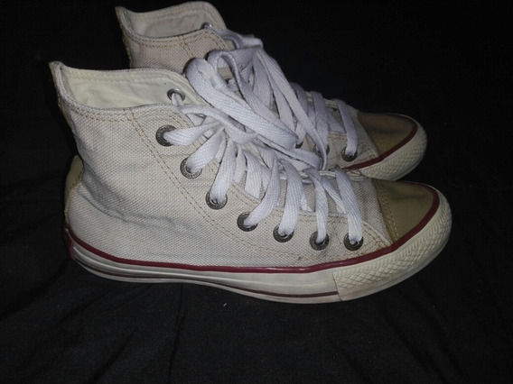 Zapatillas Converse All Star Originales