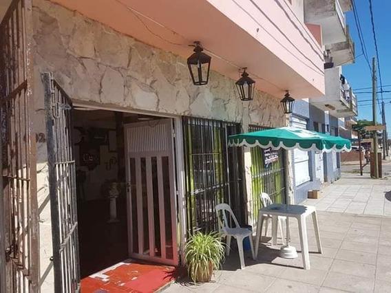 Alquilo Departamento Mar Del Tuyu
