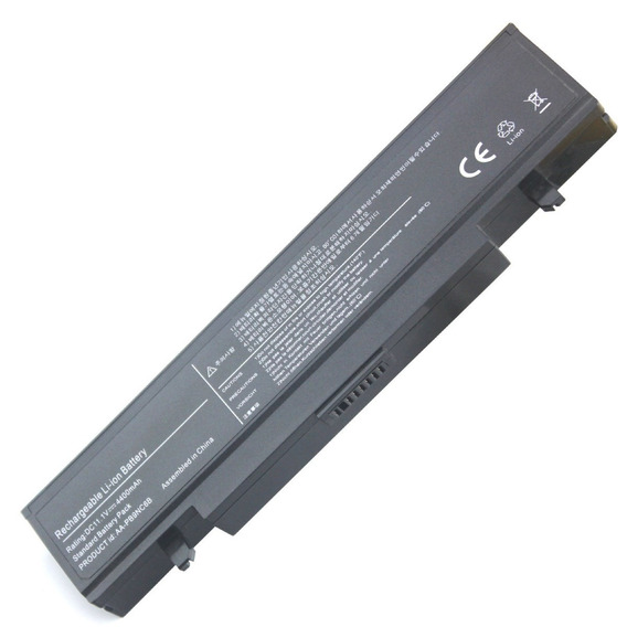 Bateria Samsung R430 R440 Rv410 Rv415 Rv420 Rv430 R480 Np300
