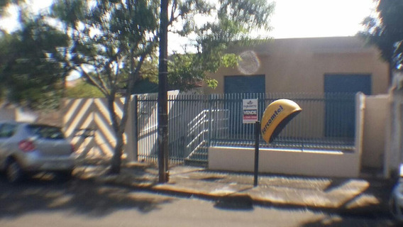 Casa Com 2 Dormitórios À Venda, 93 M² Por R$ 280.000 - Jardim Acapulco - Londrina/pr - Ca0013