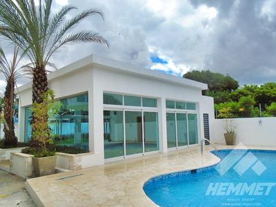 Nuevo Apartamento Linea Blanca Renta Quintas Rincon Largo