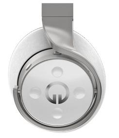 Fone Profissional Muzik One Smartphone Bluetooth +30hs Bater