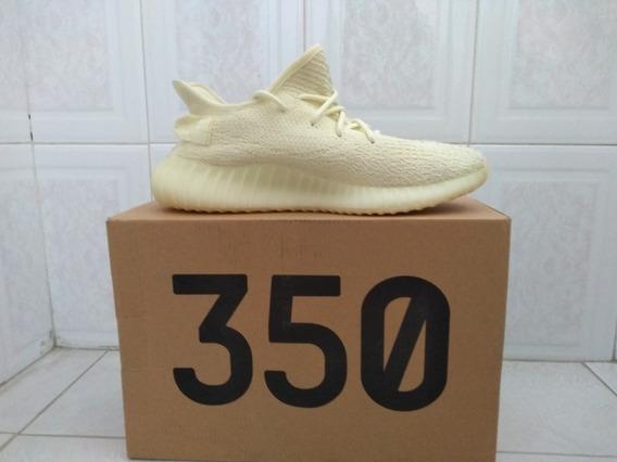 Yeezy 350 Butter Talla 28cm 10us