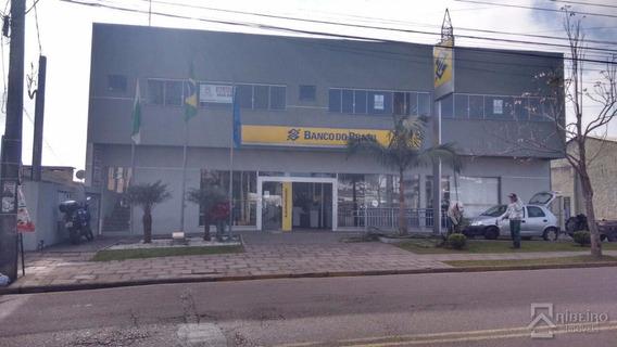 Sala Comercial - Sao Pedro - Ref: 6905 - L-6905