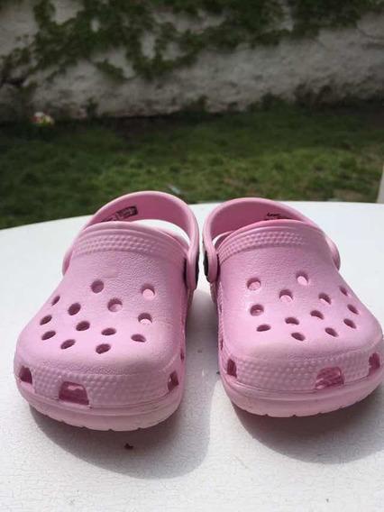 Crocs Originales 2 3