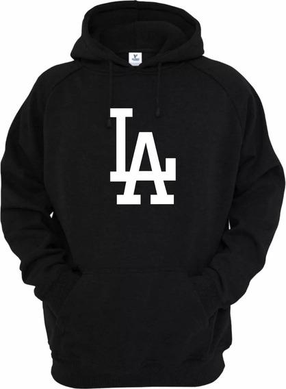 Sudadera Dodgers De Los Angeles Mlb