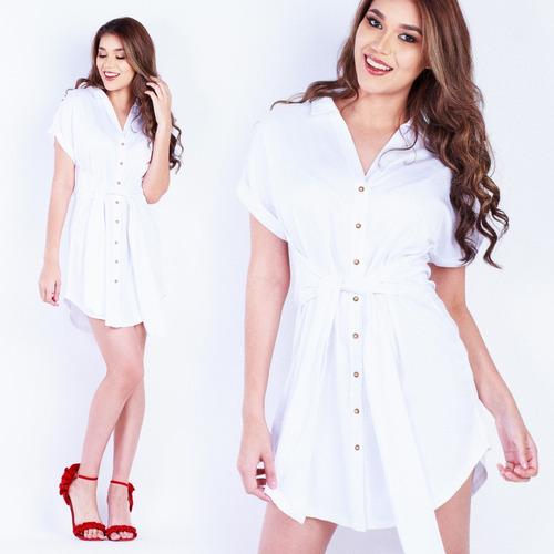 8207b432a3fe Amazon Venezuela Vestidos Para Damas - Vestidos en Mercado Libre ...