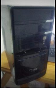 Computador Intel