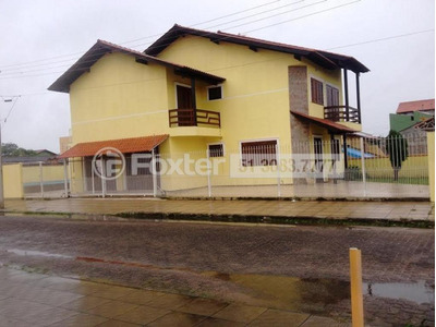 Casa, 3 Dormitórios, 282.91 M², Sumaré - 158698