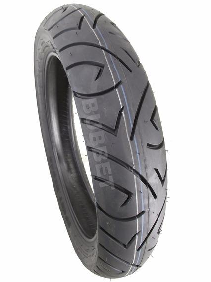 Pneu Traseiro 130/70-16 Esportivo Pirelli P/ Citycom 300 Cc