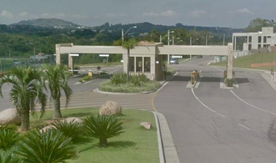 Terreno Em Vila Nova - Rg6723