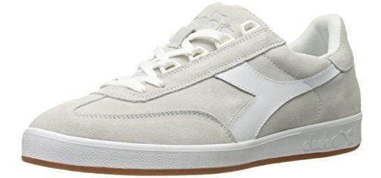 Diadora B Zapatos De Tenis Originales