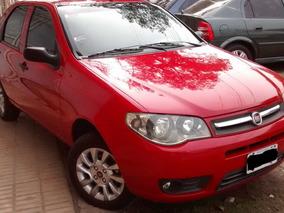 Fiat Palio 1.4 Fire Top Full-full Nafta **excelente Estado**