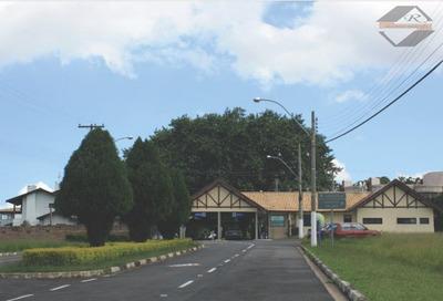Casa Com 5 Dormitórios À Venda, 479 M² Por R$ 1.742.500 - Parque Valinhos - Valinhos/sp - Ca1153