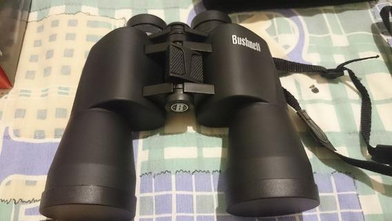 Binóculo Bushnell Powerview 12x50mm