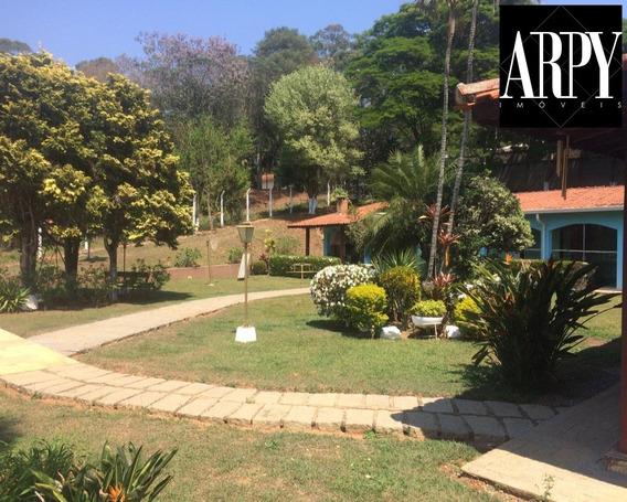 Araras Dos Pereiras - Ch00030 - 33482288
