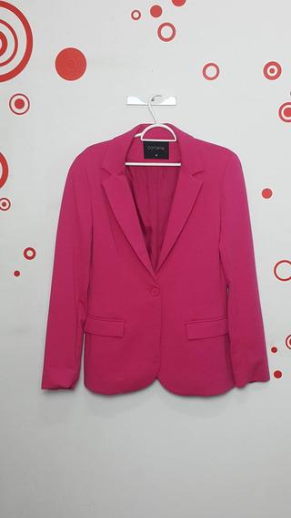 Blazer Pink Cortelle