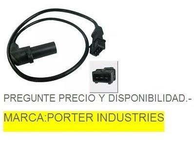 Sensor Ciguenal Chevrolet Corsa # 6236328