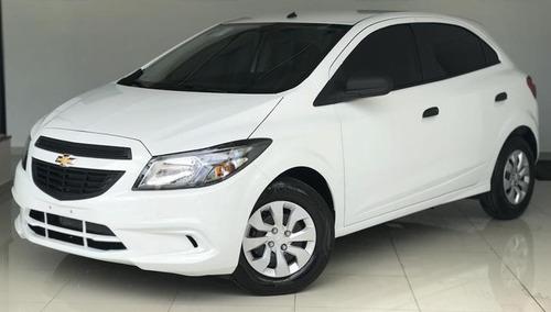 Chevrolet Onix Joy 1.0 19/20 Flex Okm