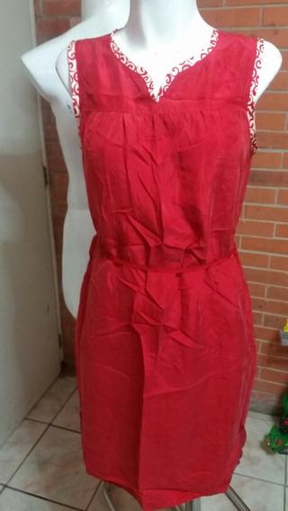Renta De Vestidos De Novia Tampico En Mercado Libre México