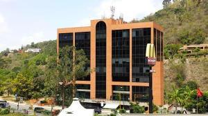 Cm 20-23648 Oficinas En Alquiler Vizcaya