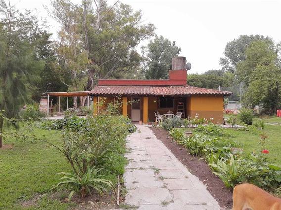 Venta Casa Jose C Paz