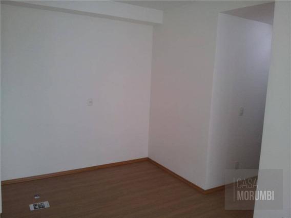Apartamento Residencial À Venda, Jardim Henriqueta, Taboão Da Serra. - Ap0070