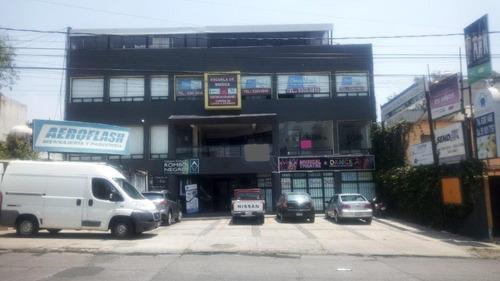 Imagen 1 de 1 de Local En Renta. Viveros De La Loma, Tlalnepantla Edo Mex