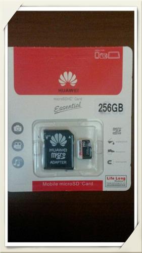 Memorias Micro Sdxc Plus 128 Gb Clase 10