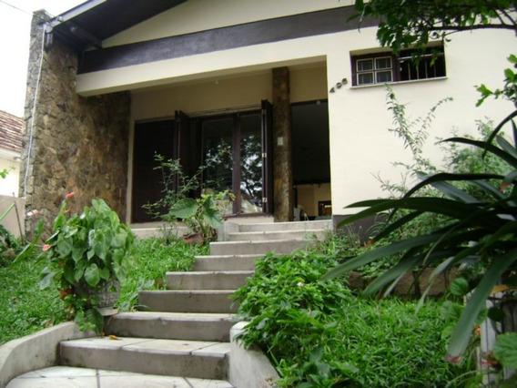 Casa - Marechal Rondon - Ref: 28870 - V-28870