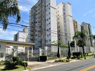 Apartamento À Venda Em Parque Prado - Ap002395