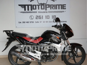 Suzuki Gs 150 R-recibo Tu Moto-