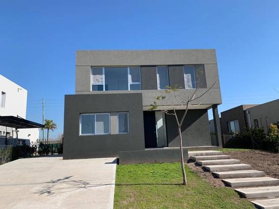 Casas Venta Nordelta Castaños