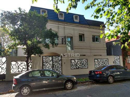 Imagen 1 de 29 de Excelente Casa En La Lucila,7 Ambientes Zona Colegios