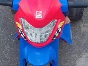 Bandeirantes Moto Elwtrica