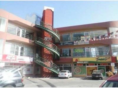 Local Comercial En Venta Centro Comercial Otay