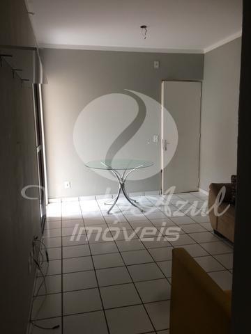 Apartamento À Venda Em Jardim Volobueff (nova Veneza) - Ap006431